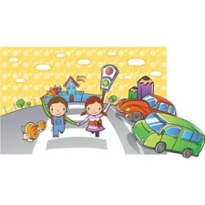 free vector Vector Child 0000019 2 Background Cartoon
