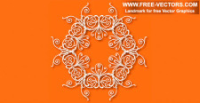 free vector Design elements - Decorative free vector