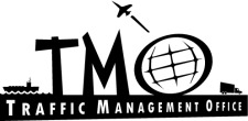 free vector Traffic Management Office