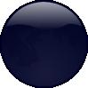 free vector 01 Nomoon Openclipart clip art