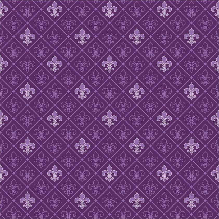 free vector 10 beautiful pattern vector