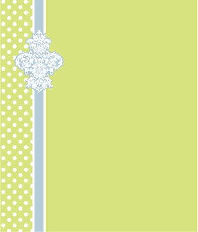 free vector 10 simple cute pattern vector