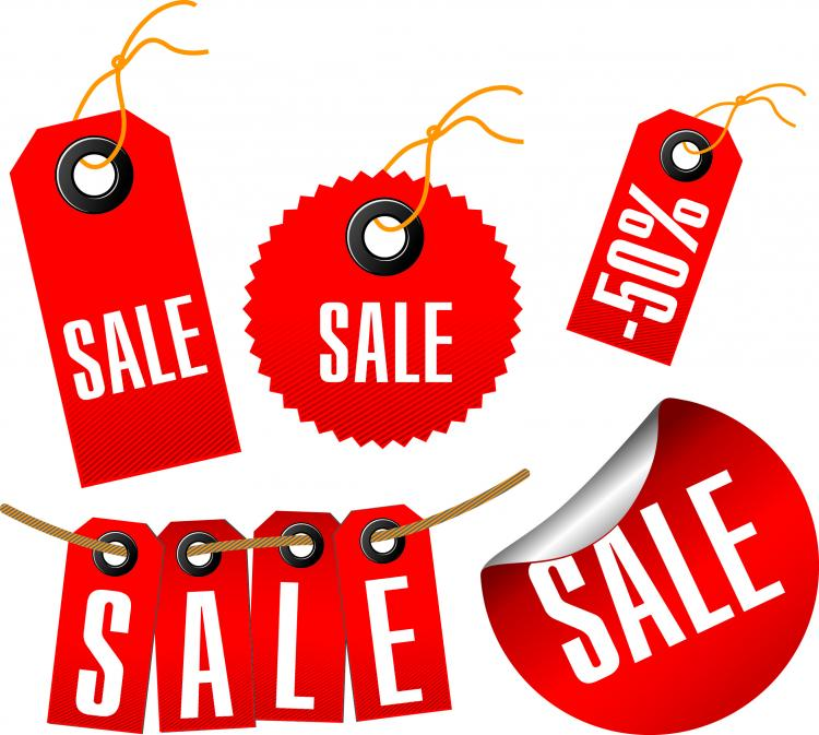 100 free vector shopping symbols free vector 4vector rh 4vector com vectra for sale autotrader vectra for sale scotland