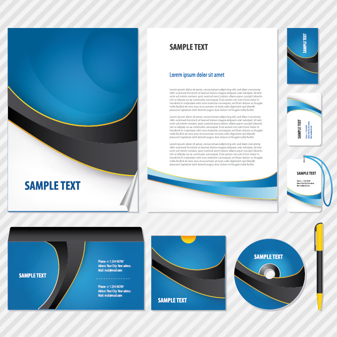 Template company profile design vatozozdevelopment template company profile design accmission Gallery