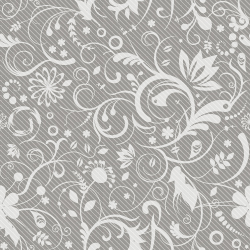 free vector 2 european pattern vector