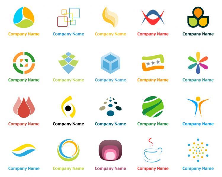 photos free logo - photo #44