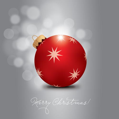 free vector 2011 christmas vector