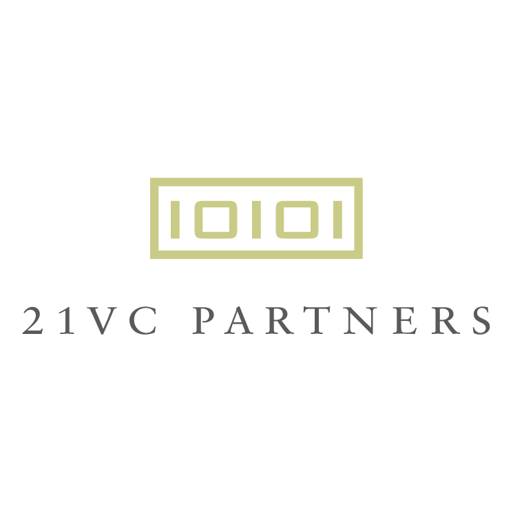 free vector 21vc partners