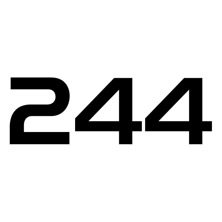 free vector 244