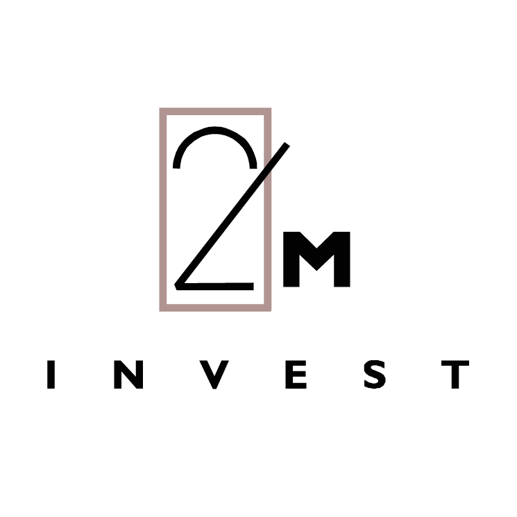 free vector 2m invest
