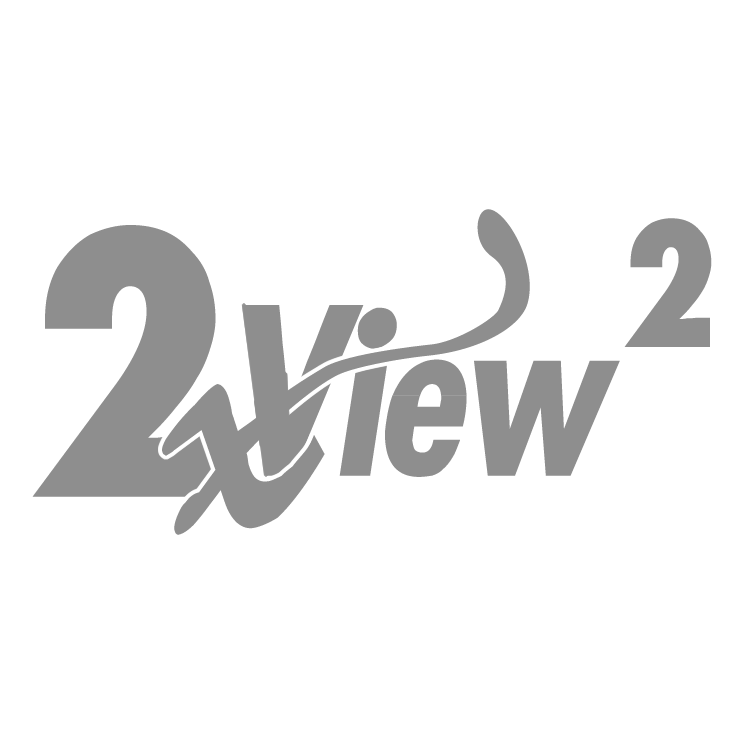 free vector 2xview2