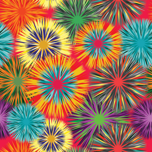 free vector 3 background vector