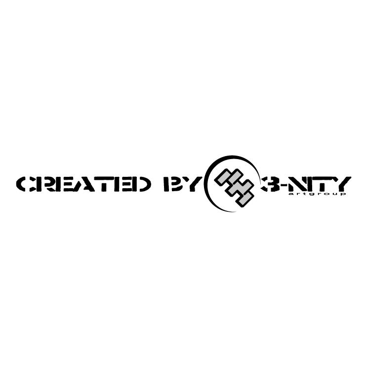 free vector 3 nity mediagroup