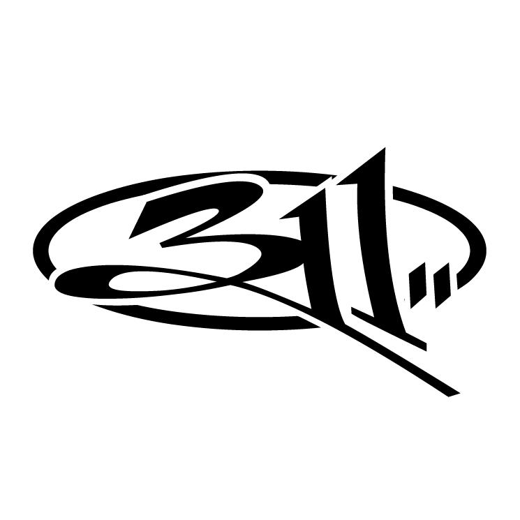 free vector 311