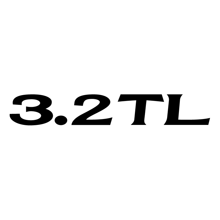 free vector 32 tl
