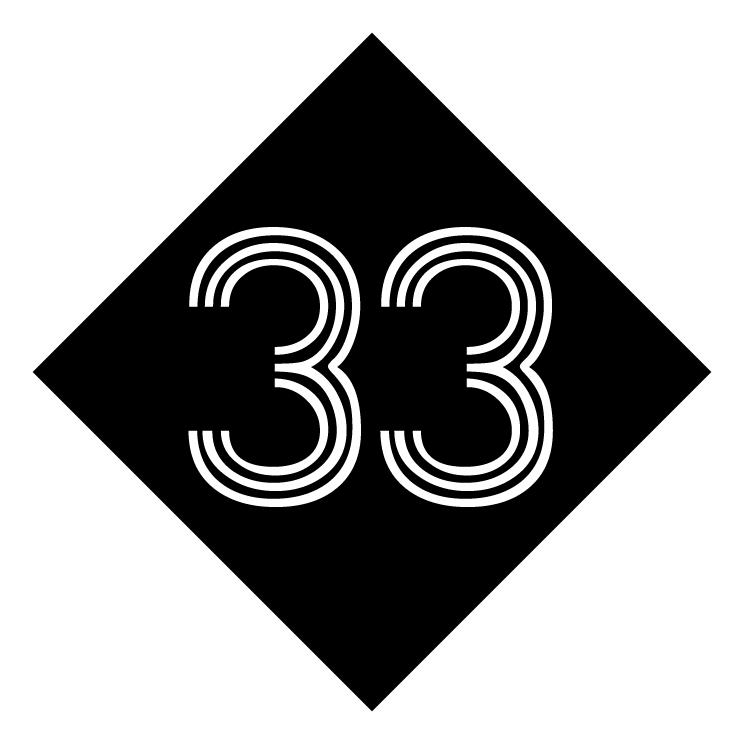 free vector 33 1