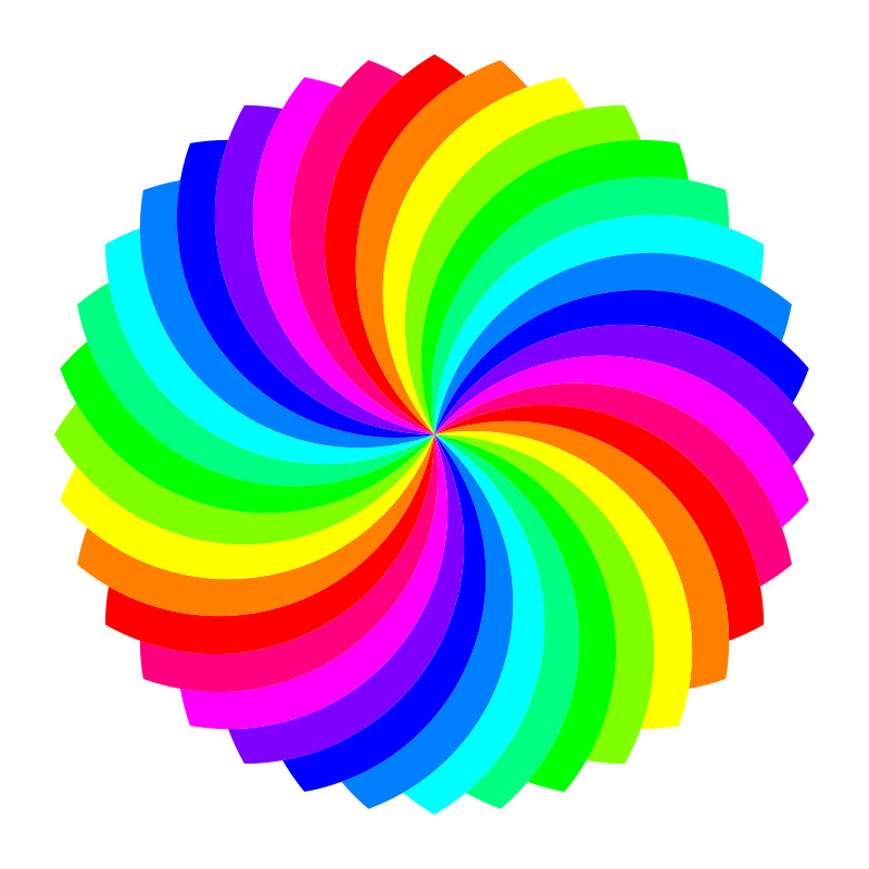 36 football petal flower 12 color free vector 4vector 36 football petal flower 12 color free vector voltagebd Image collections