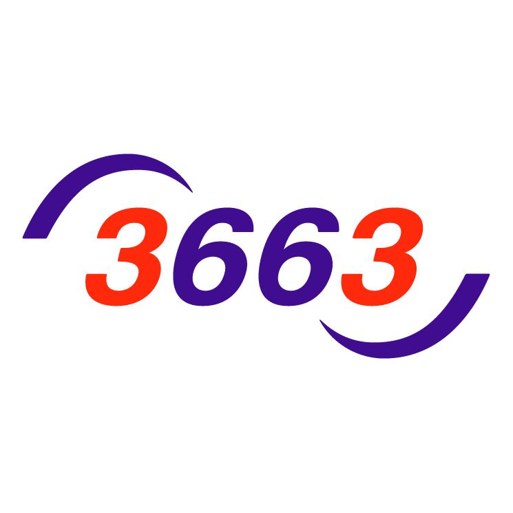 free vector 3663