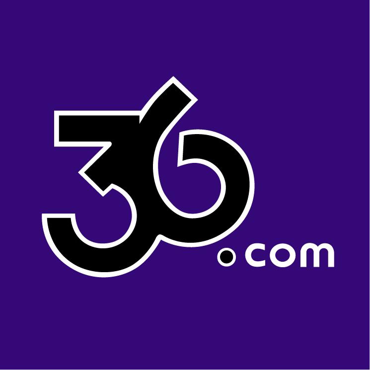 free vector 36com