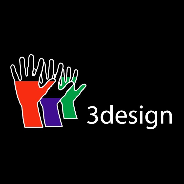 free vector 3design