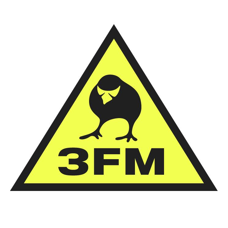 free vector 3fm 0