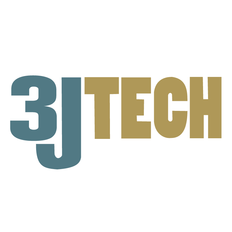 free vector 3jtech