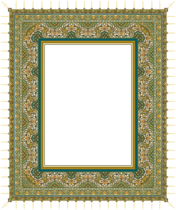 free vector 4 beautiful classical pattern lace 3