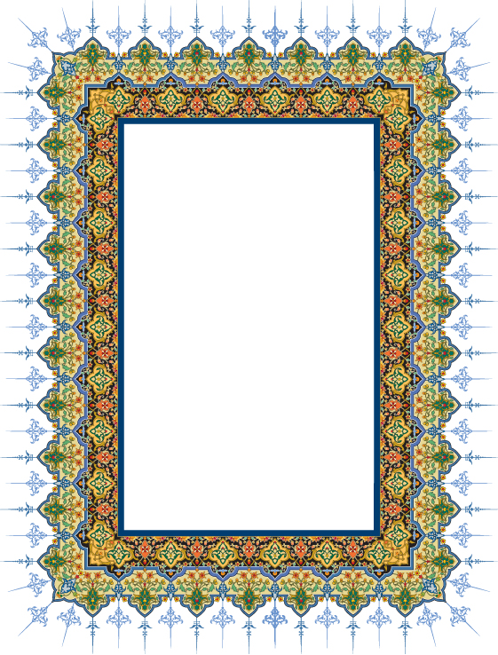 free vector 4 beautiful classical pattern lace 4