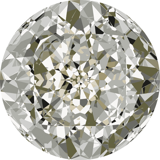 free vector 4 diamond vector
