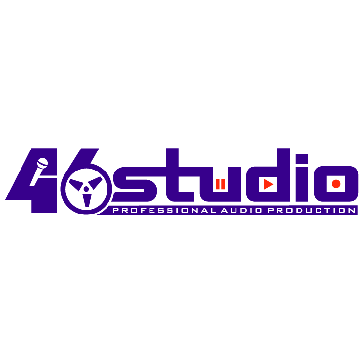 free vector 46 studio