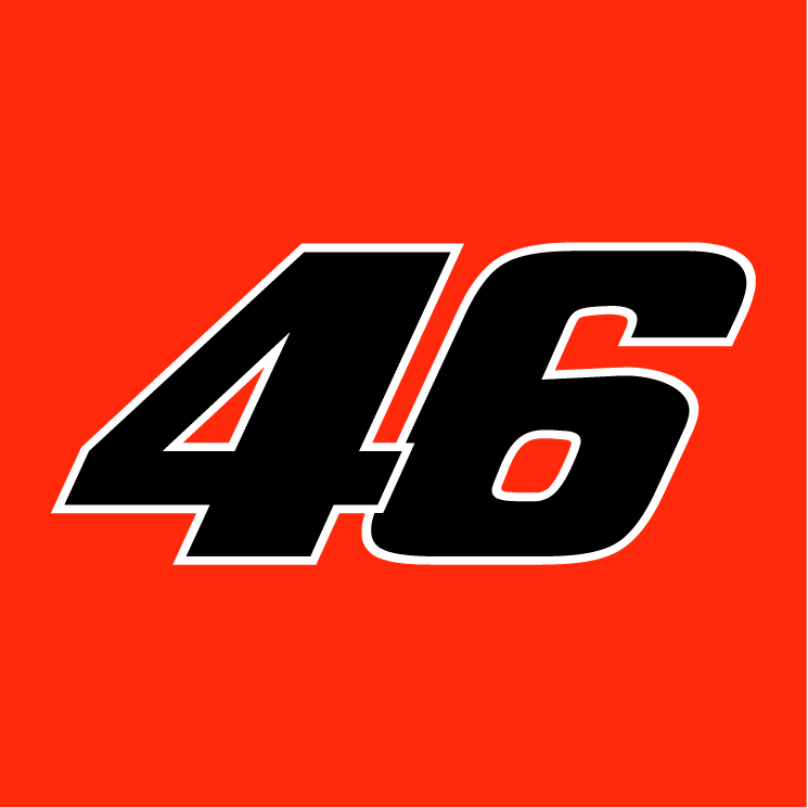 free vector 46