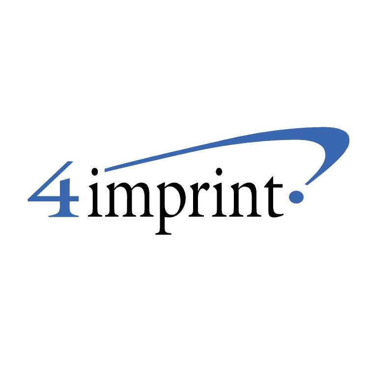 free vector 4imprint