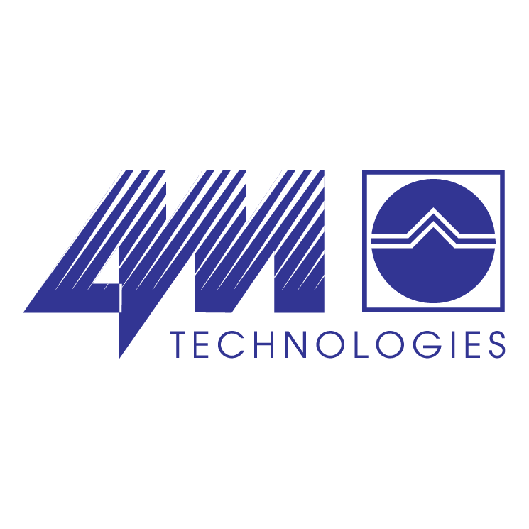 free vector 4m technologies 0