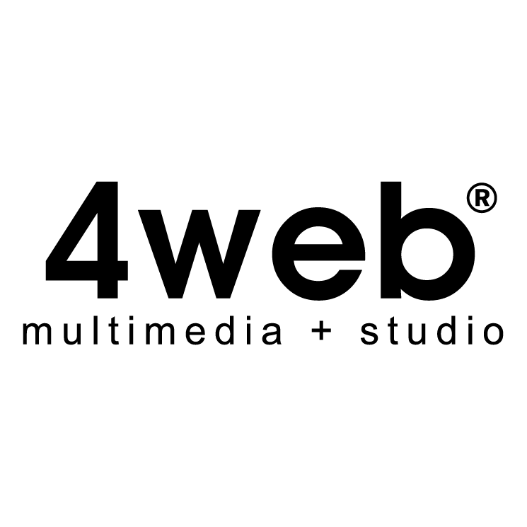 free vector 4web mutimedia studio