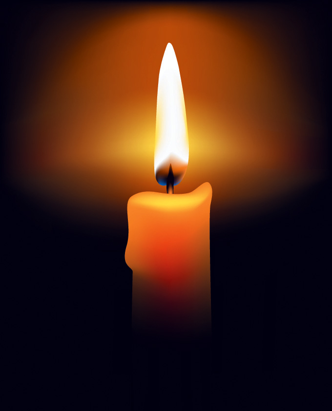 candles (1662) Free EPS Download / 4 Vector