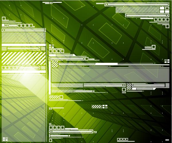 free vector 5 practical background vector