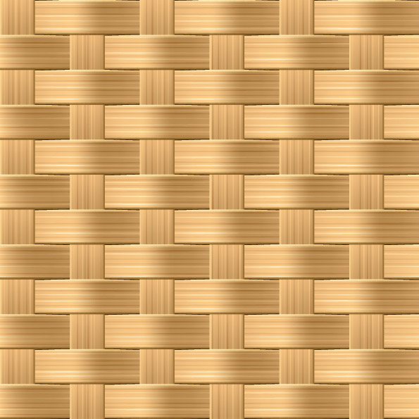 free vector 5 useful background vector