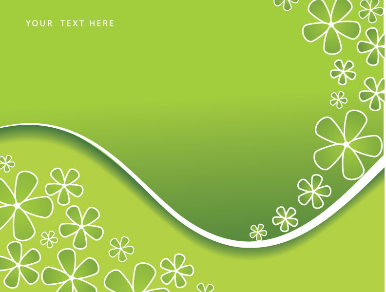 free vector 51 in practical background vector