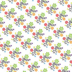 free vector 54 kinds of vector tile background 1