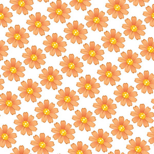 free vector 54 kinds of vector tile background 2