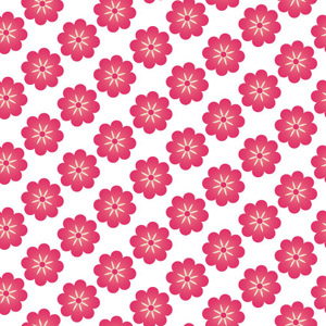 free vector 54 kinds of vector tile background 3
