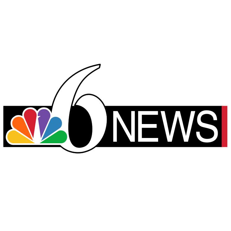 free vector 6 news