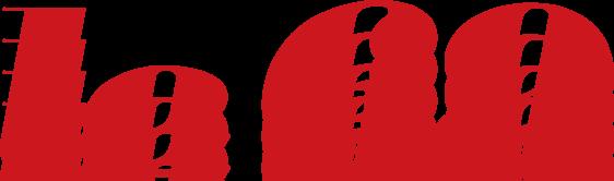 free vector 69 logo