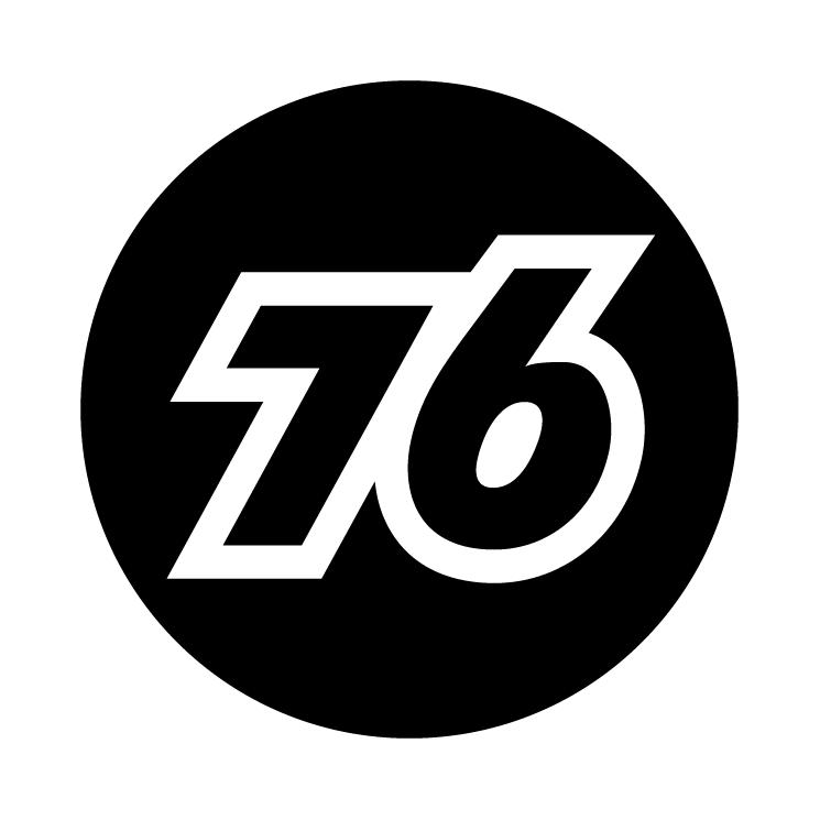 76 >> 76 Intra Oil 0 Free Vector 4vector