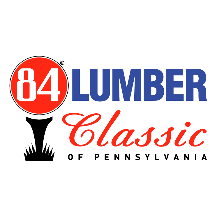 free vector 84 lumber classic