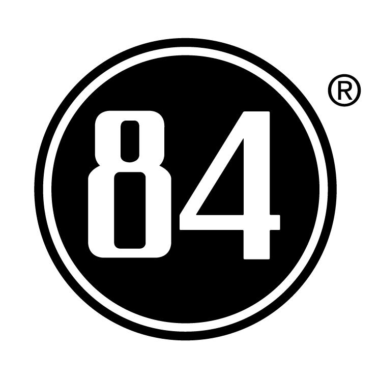 free vector 84