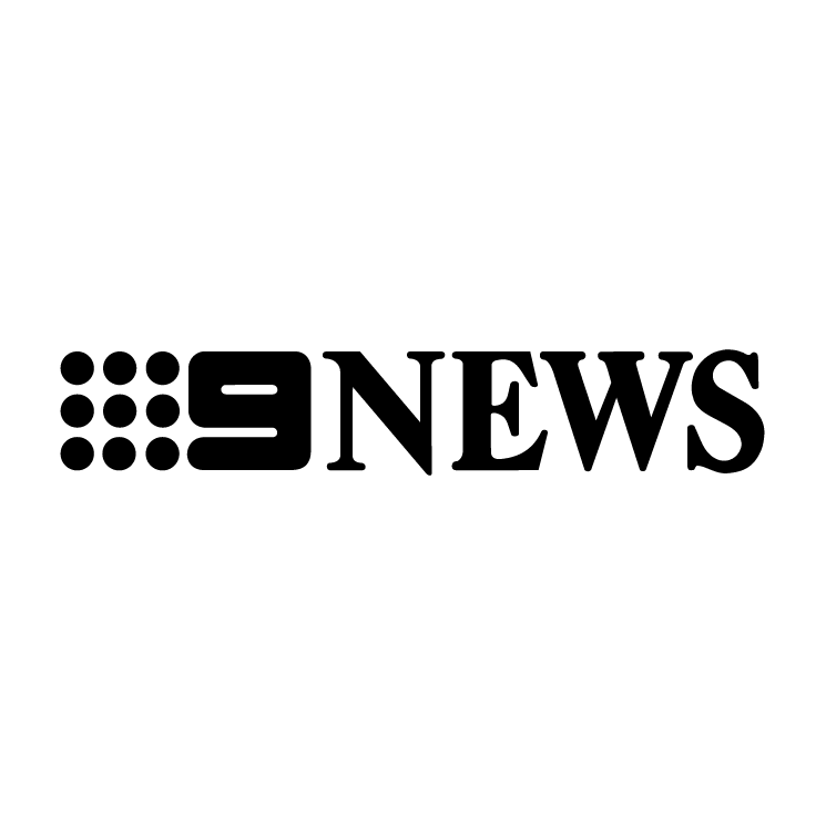 free vector 9 news
