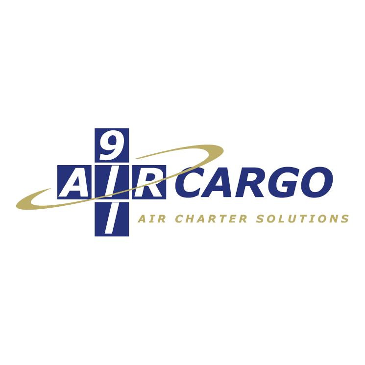 free vector 911 air cargo