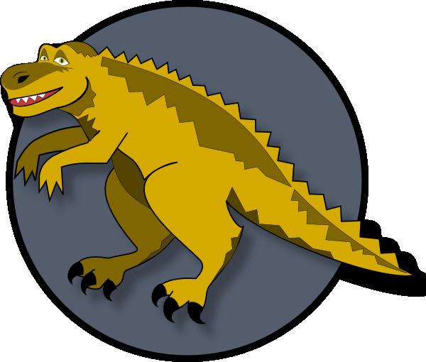 ... cartoon-dinosaur-clip-art_118761_A_Cartoon_Dinosaur_clip_art_hight.png