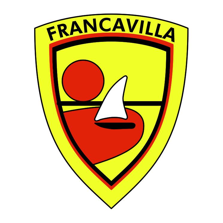 free vector A s francavilla